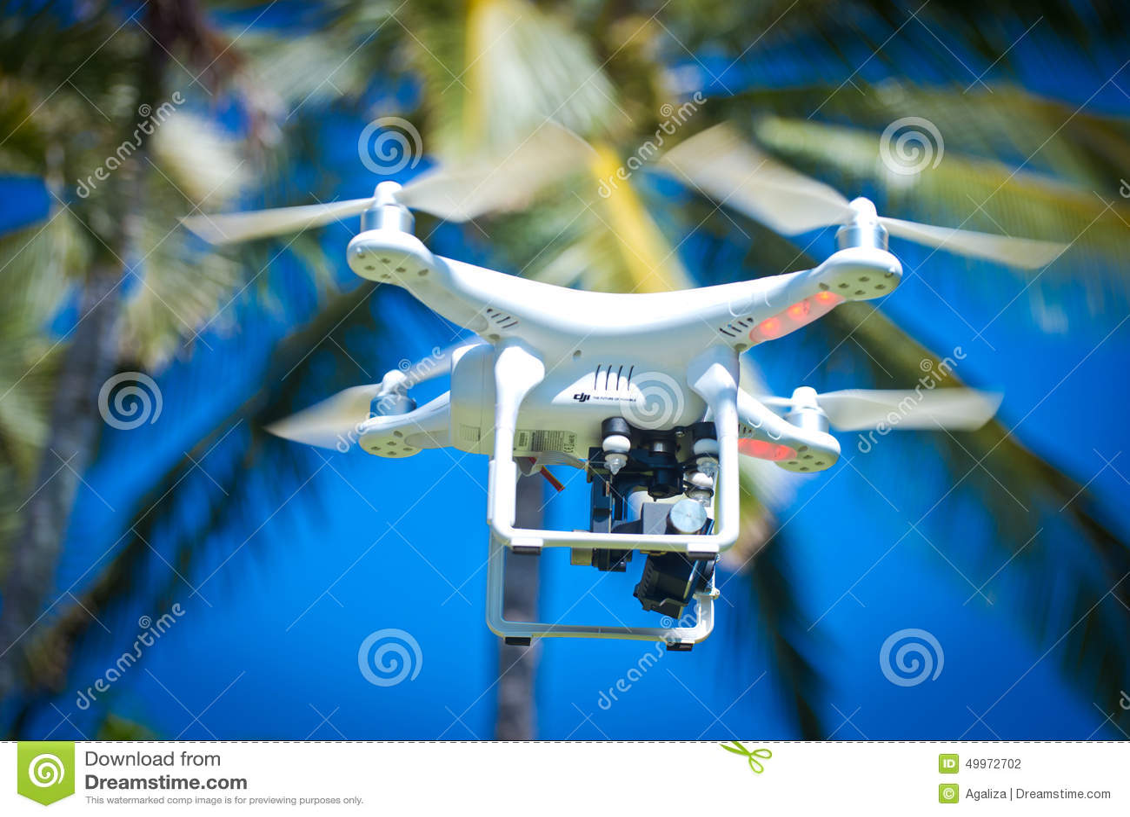 Promotion drone rennes, avis drone wifi camera