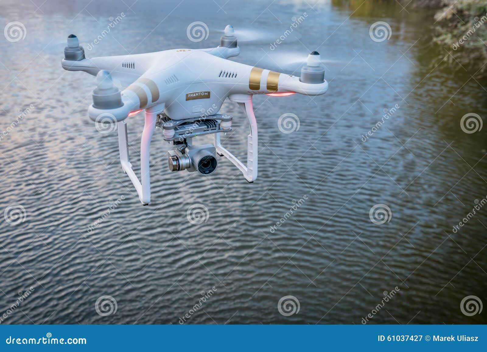 Acheter dronex pro vietnam prix drones