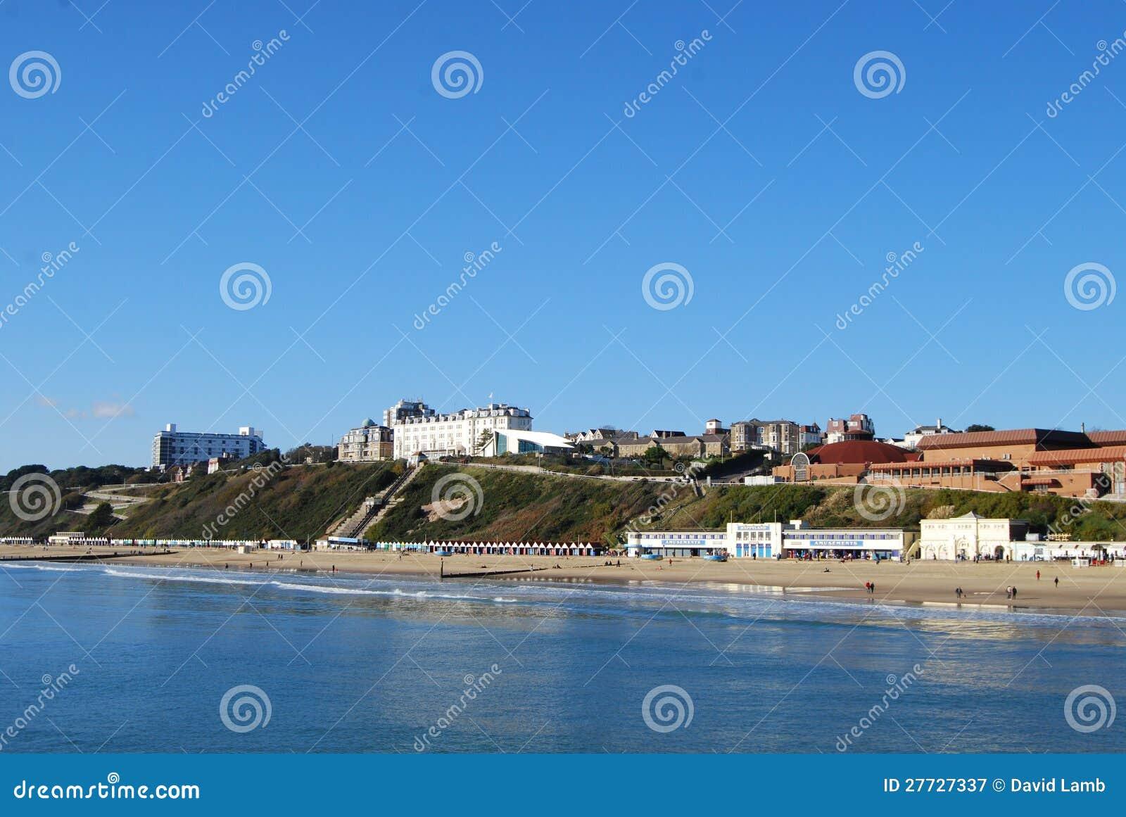 Bournemouth Westcliff