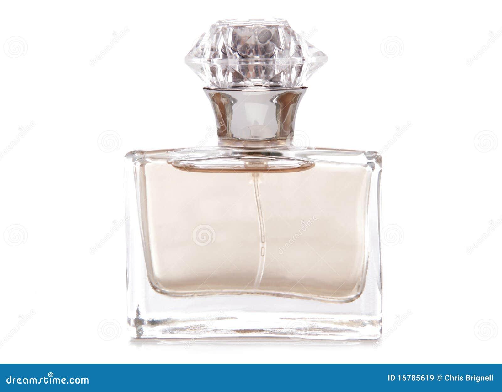 Top Bouteille De Parfum Des Femmes Images libres de droits - Image  CO44