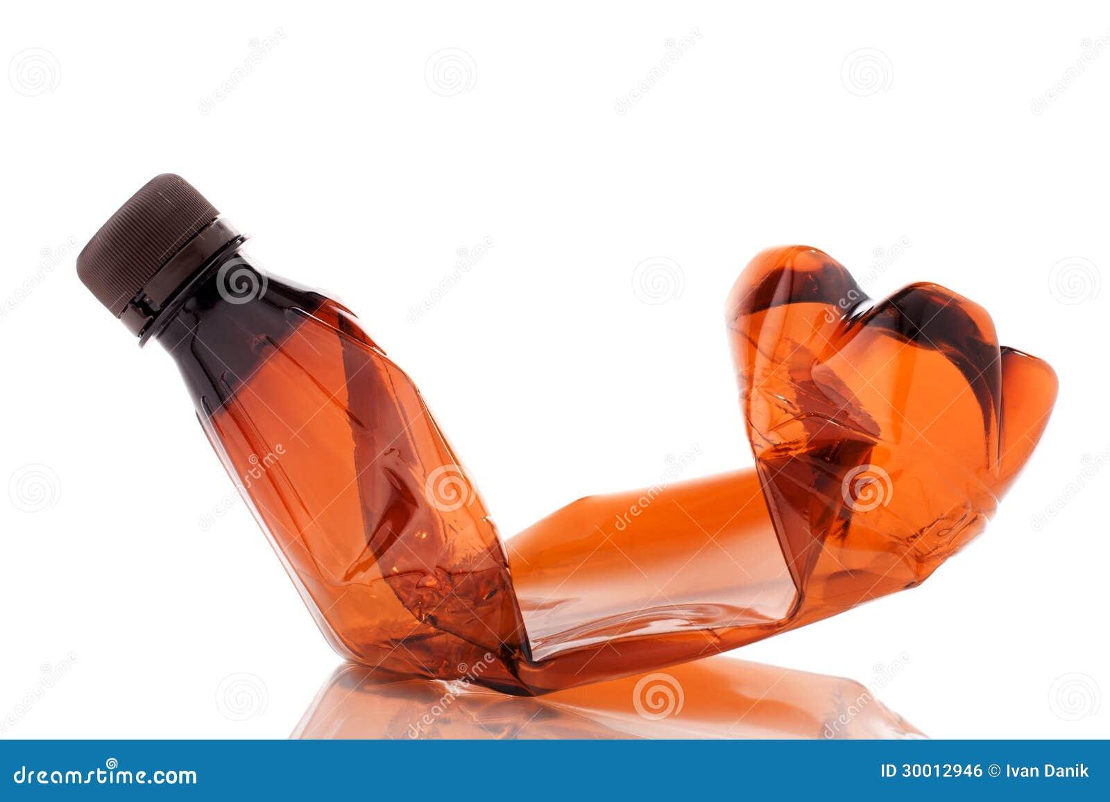 bouteille en plastique vide stock photos 5 281 images. Black Bedroom Furniture Sets. Home Design Ideas