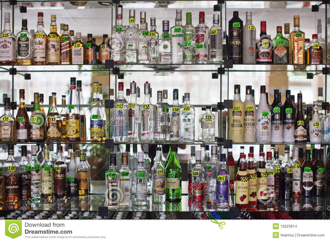 How To Create The Perfect Man Cave moreover Pallet Wine Rack in addition Wine Tasting Rooms moreover Mini Bar Liquor Cabi together with Scores TGI Fridays New Jersey Bars Busted Substituting Cheap Alcohol Shelf Scotch Statewide Crackdown. on liquor bottles on bar walls