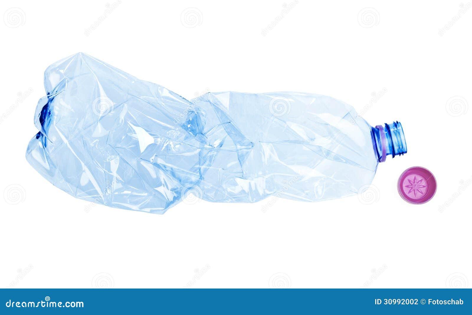 bouteilles et sacs en plastique photographie stock image 30992002. Black Bedroom Furniture Sets. Home Design Ideas