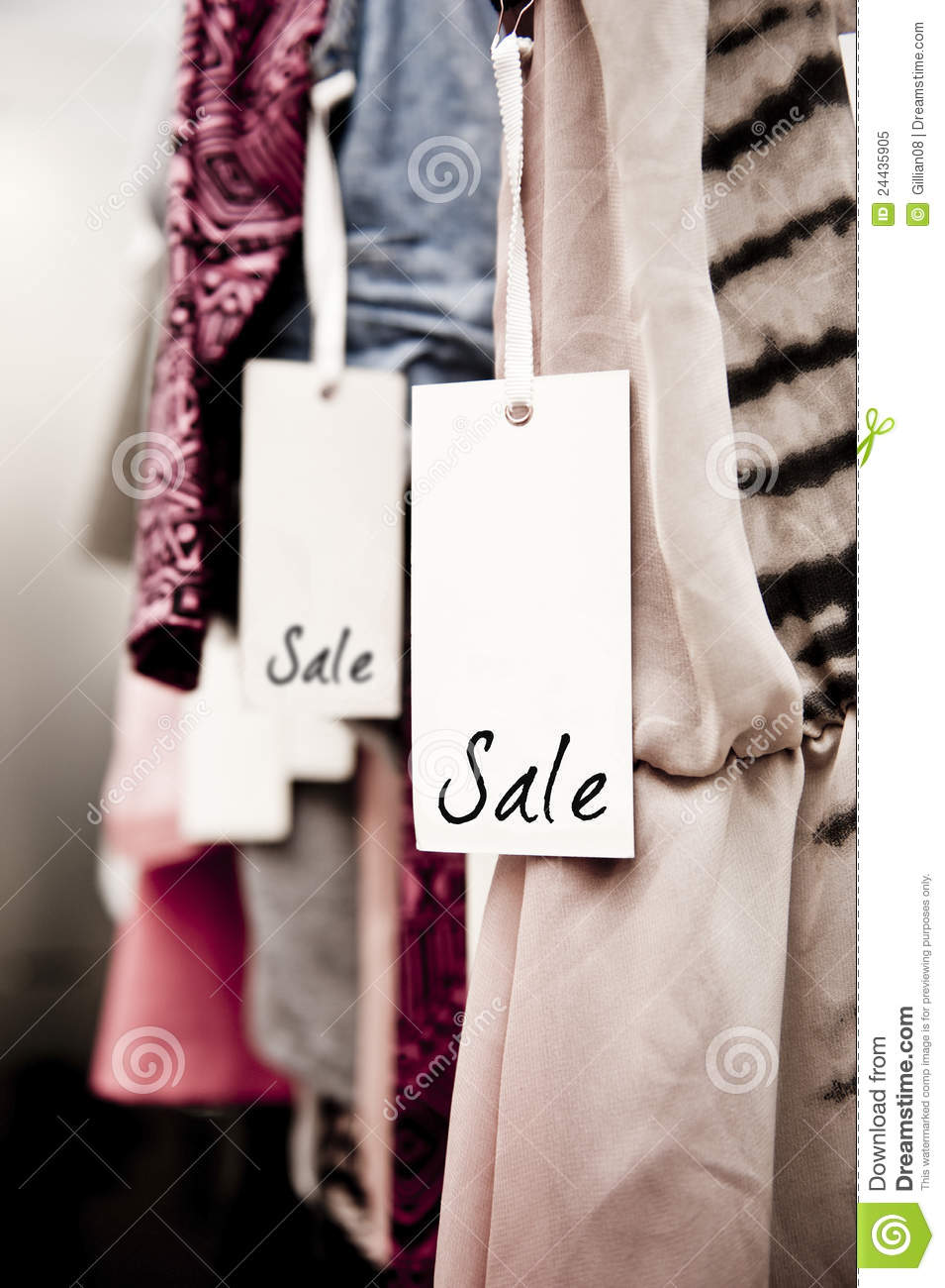 How to Sell Boutique Clothes How to Sell Boutique Clothes new pics