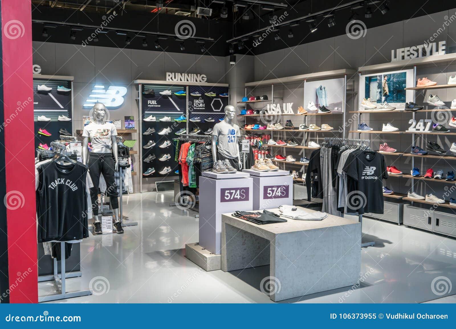 boutique new balance cheap online
