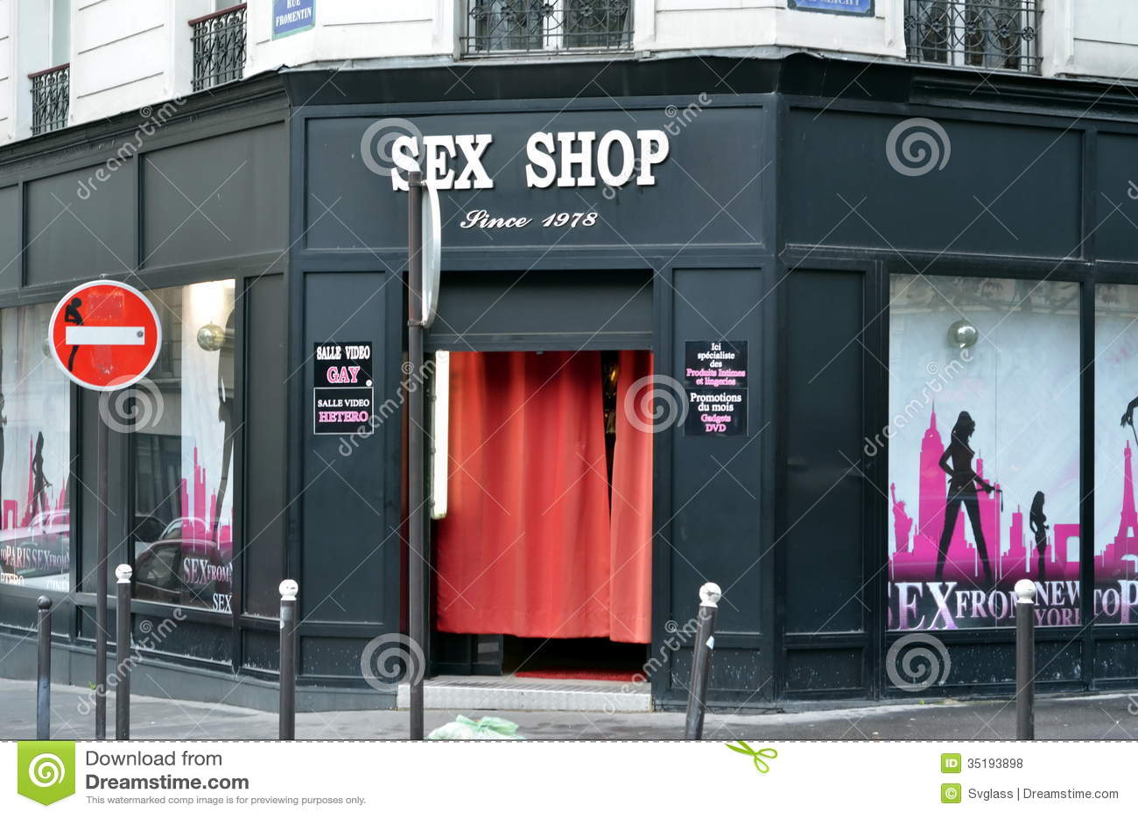 magasin de sexe manga sexe
