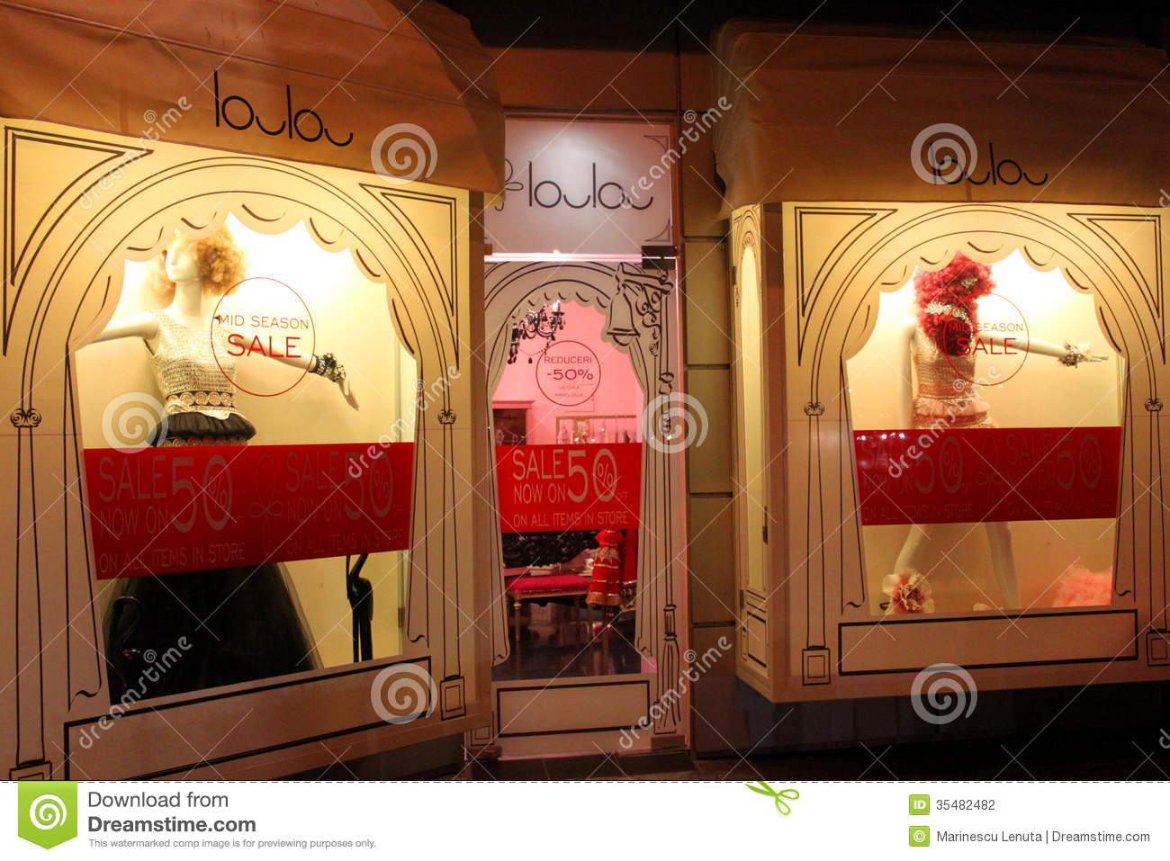 boutique-women-clothing-night-bucharest-romania-35482482.jpg