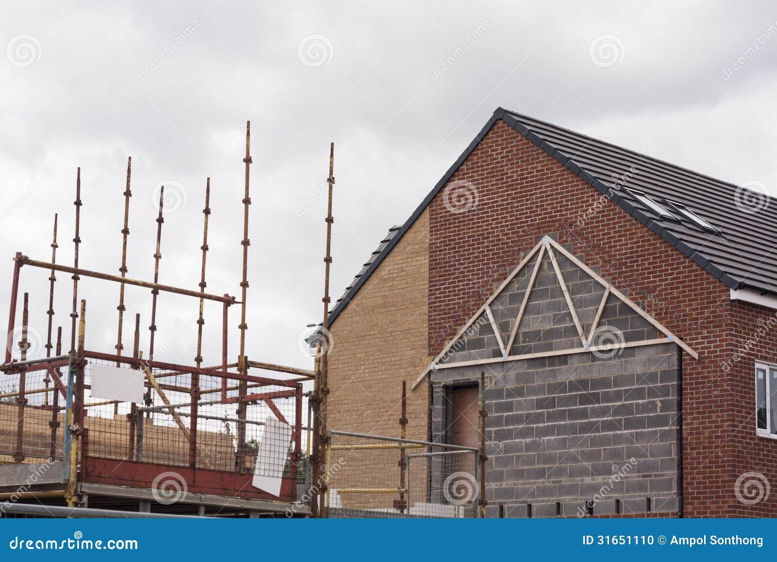 Een Nieuw Huis : Kan je een nieuw huis kopen als het oude nog niet verkocht is