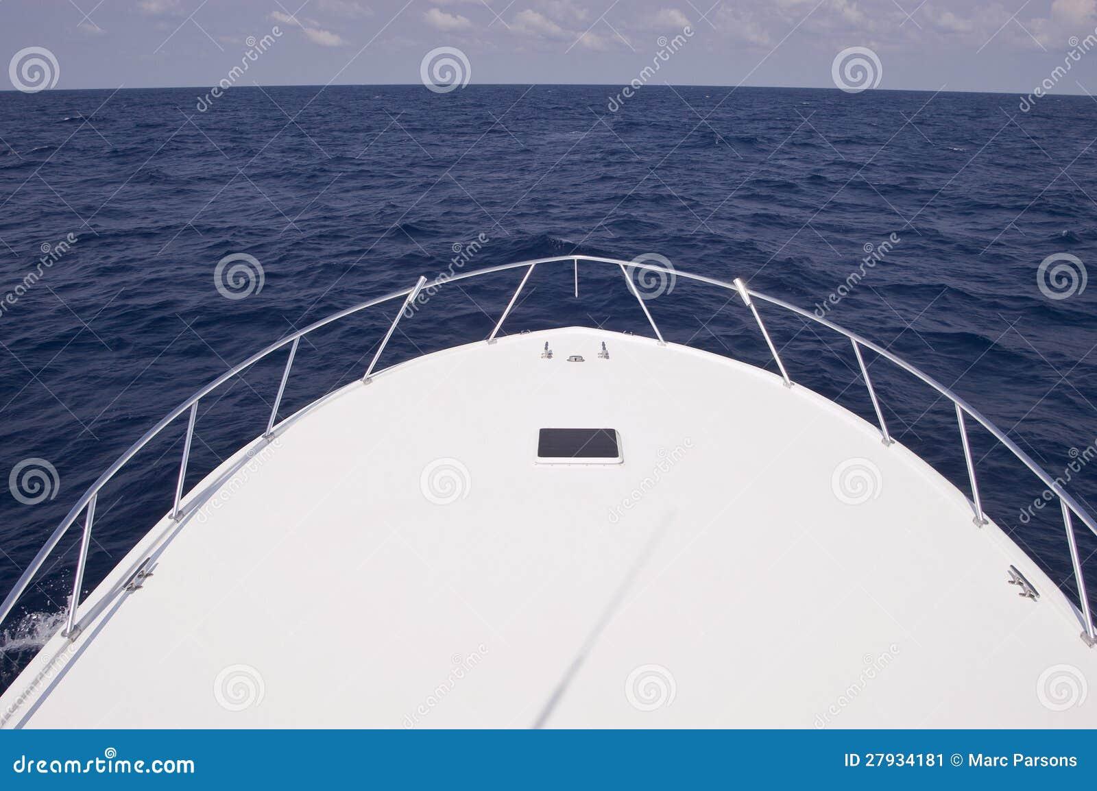 Fishing charter business plan sample