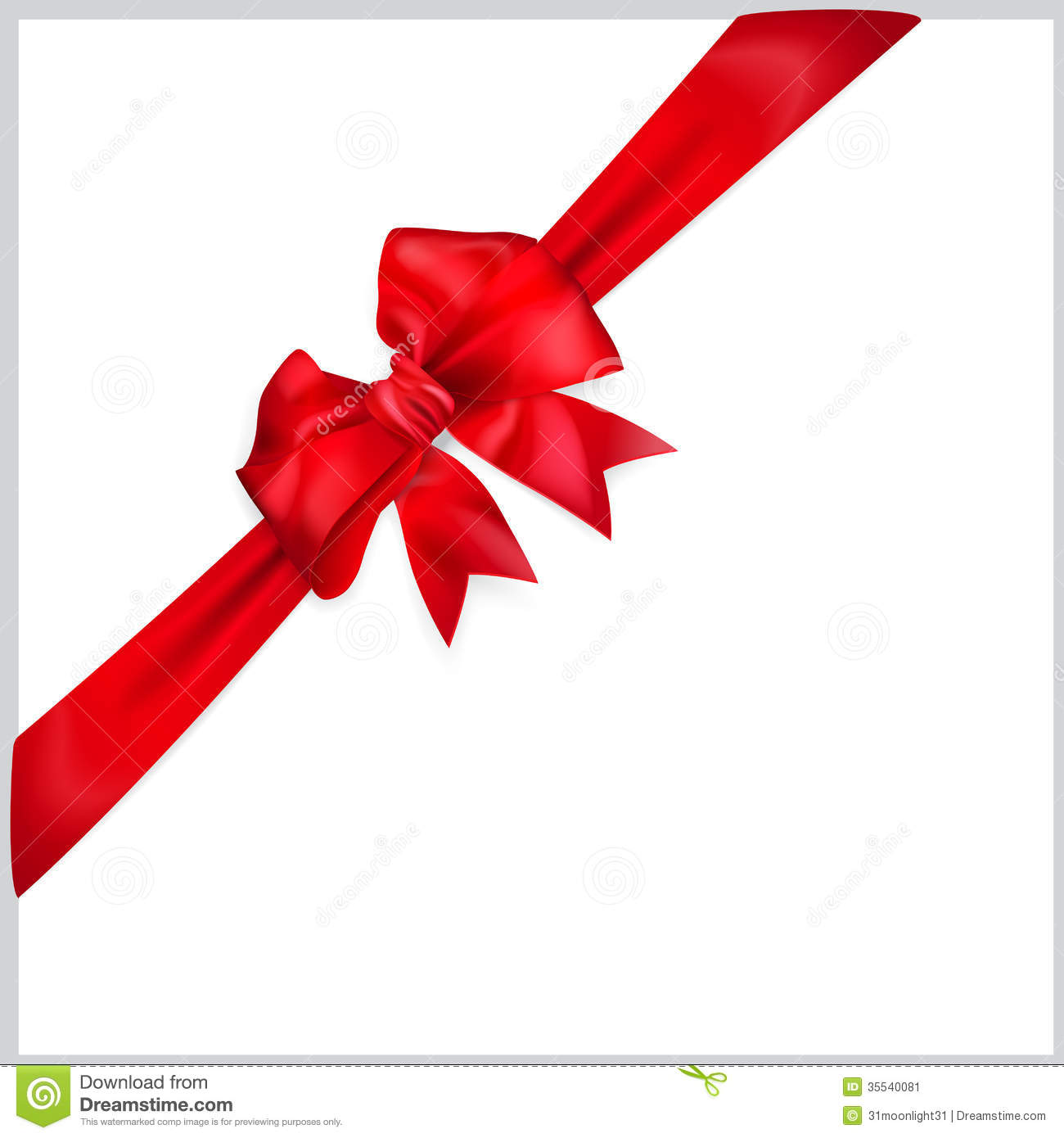 the red ribbon The red ribbon, north dzorwulu 535 likes bulk purchases only: gift hampers, corporate gifts, favors etc.