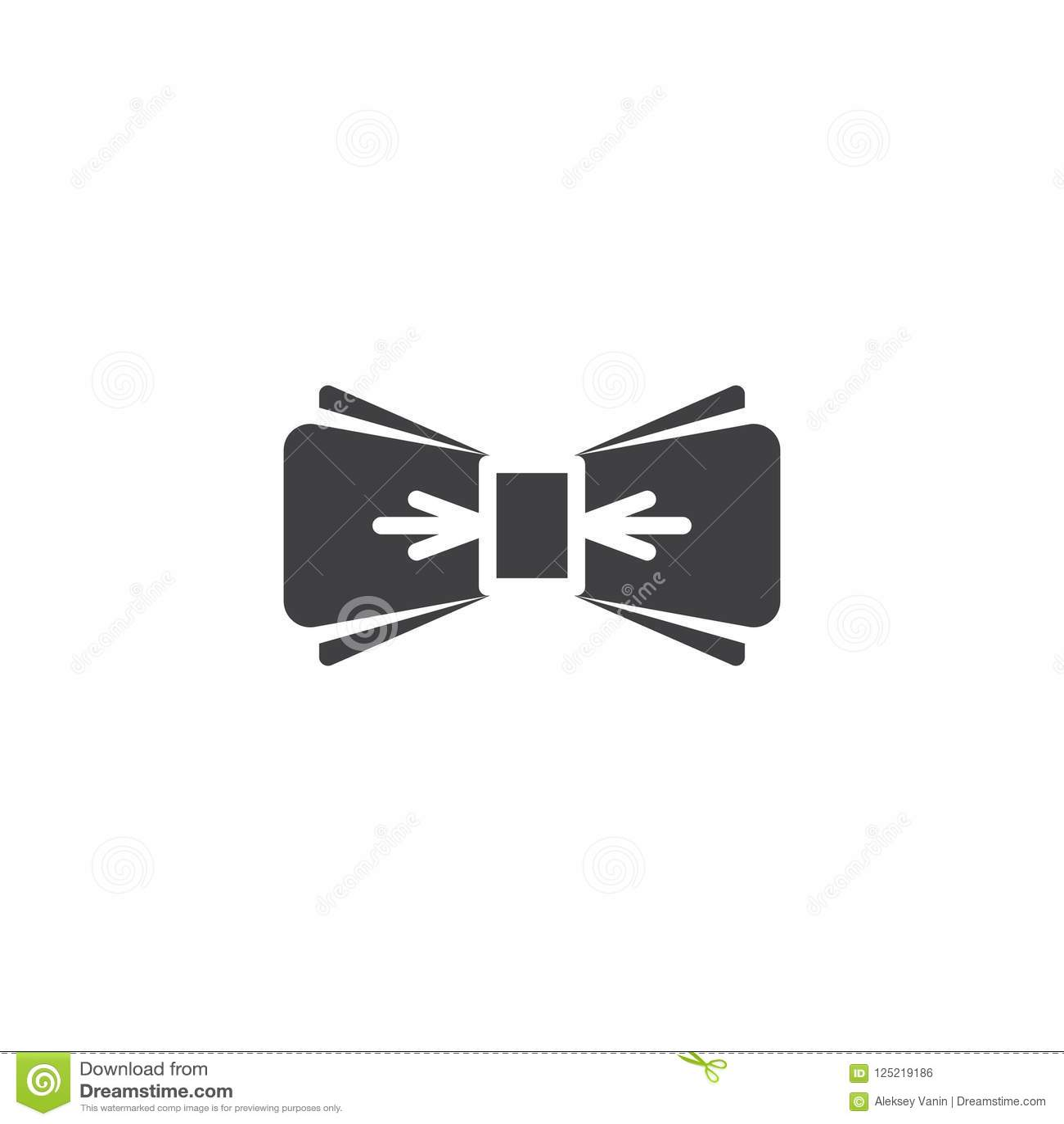 Bowtie Symbol Topsimages