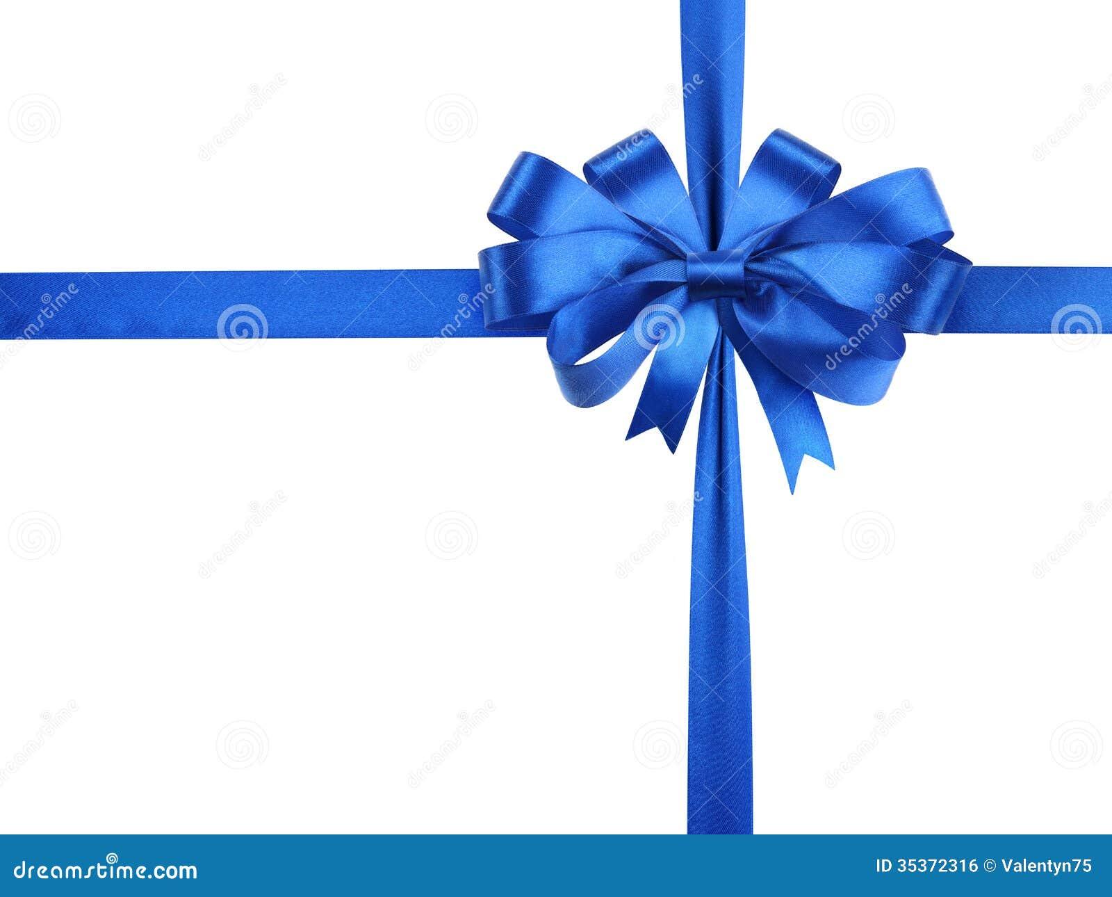 bowknot de ruban bleu photo stock image du valentine bow clipart no background bow clipart without backgound