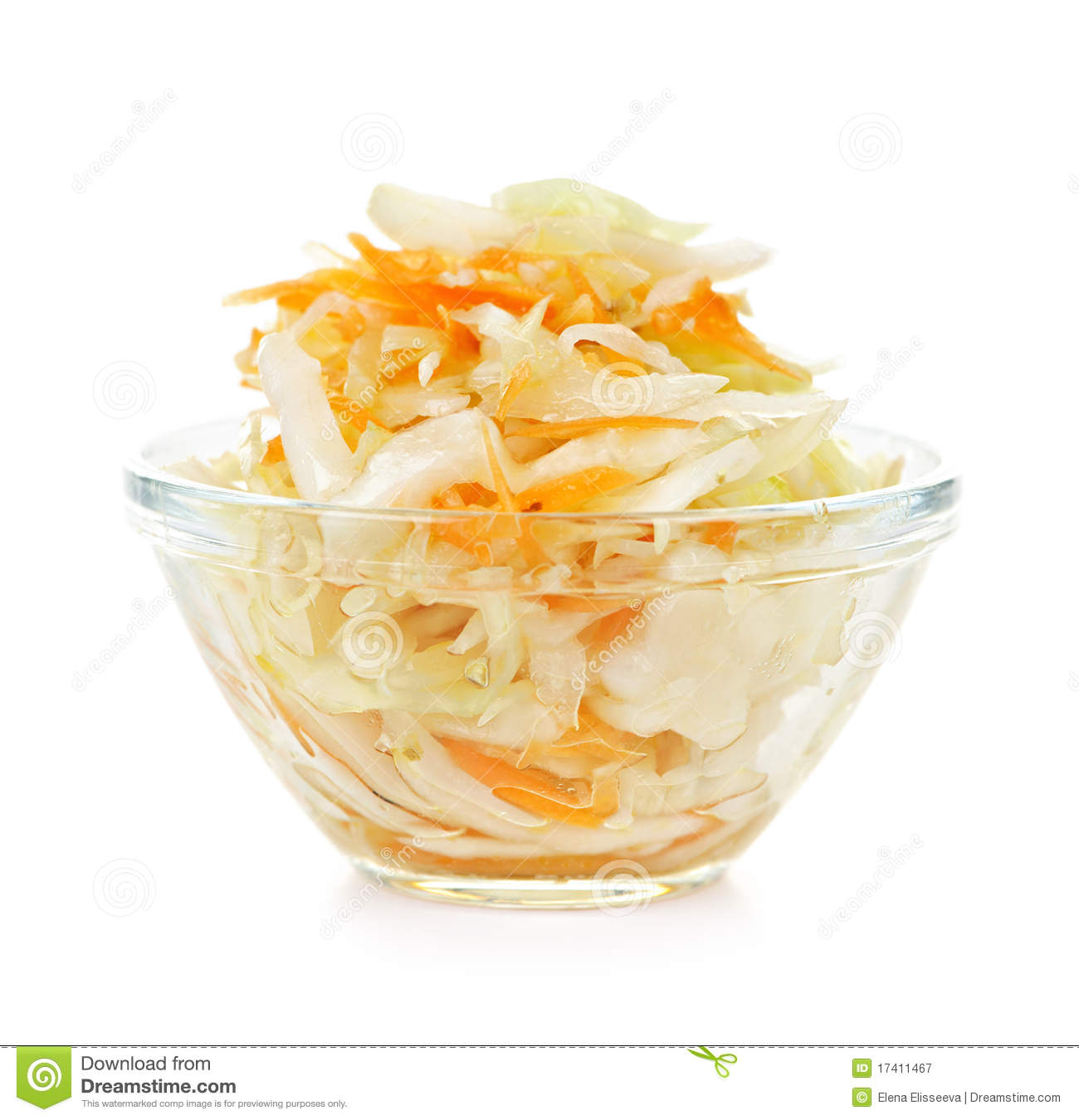 pictures How to Shred Carrots