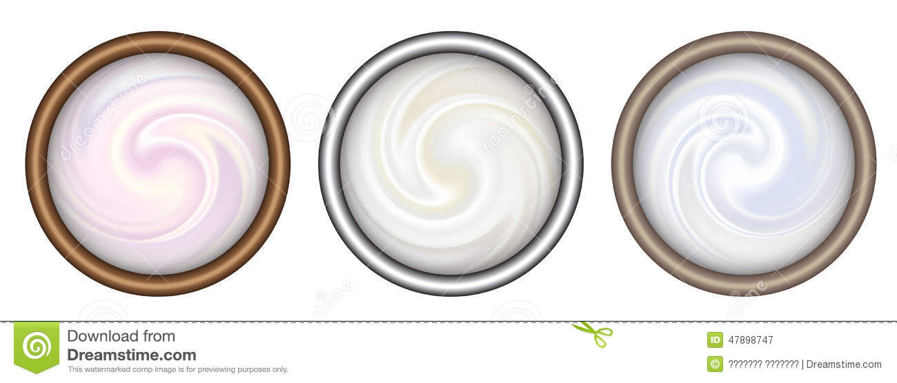 bowl top view stock illustrations 3 386 bowl top view stock illustrations vectors clipart dreamstime bowl top view stock illustrations 3 386 bowl top view stock illustrations vectors clipart dreamstime