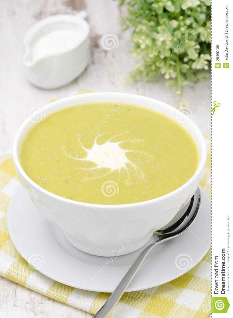 ... ginger soup and green onions ginger pea soup carrot ginger soup ginger
