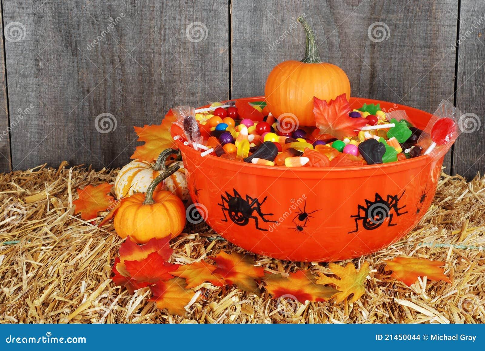 Gumball Halloween