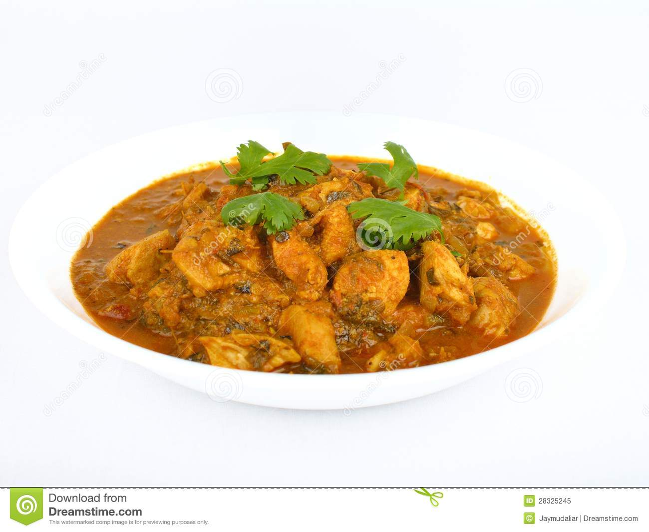 bowl of indian chicken curry royalty free stock photo Sausage Pancake and Free Clip Art pancake breakfast clipart free