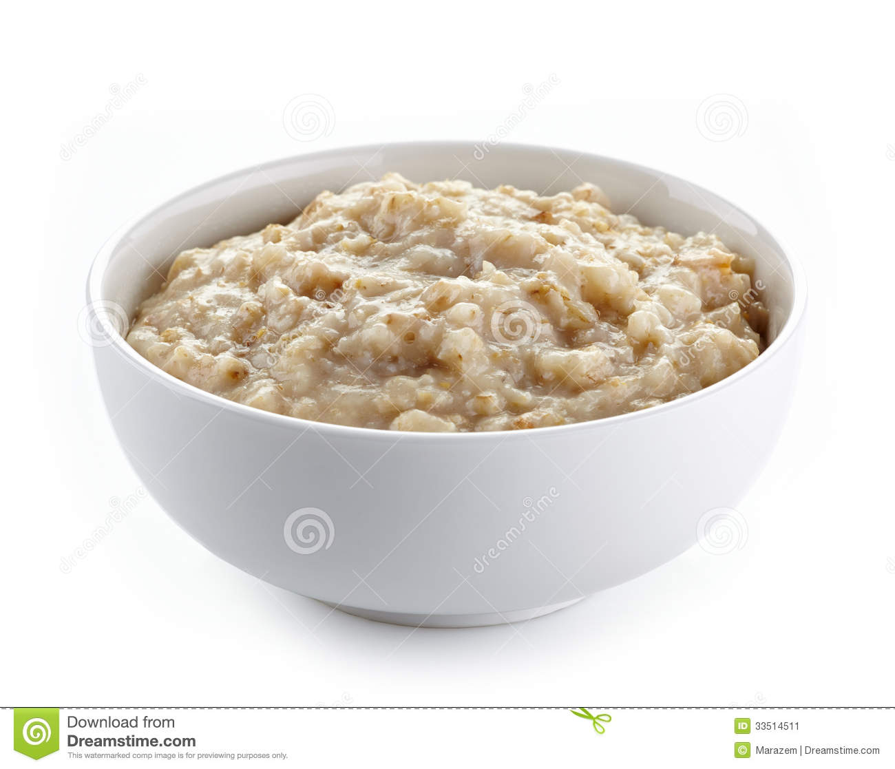 bowl of oats porridge stock image image 33514511 clip art sounds free clip art sounds free downloads
