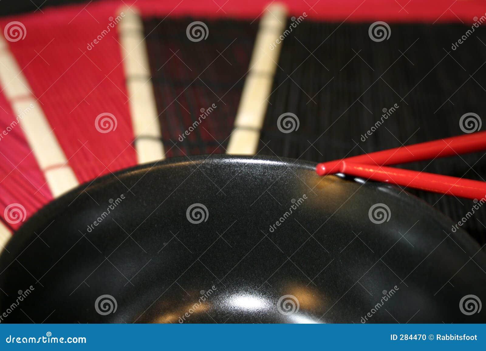 Bowla matsrice