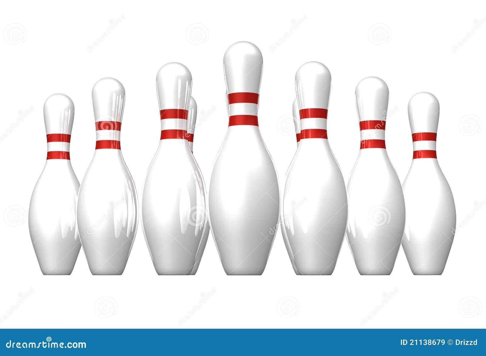 how to start a ten pin bowling business