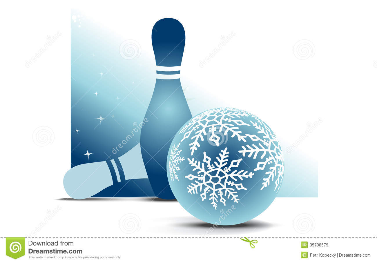 bowling ball stock illustration illustration of illustration 35798579