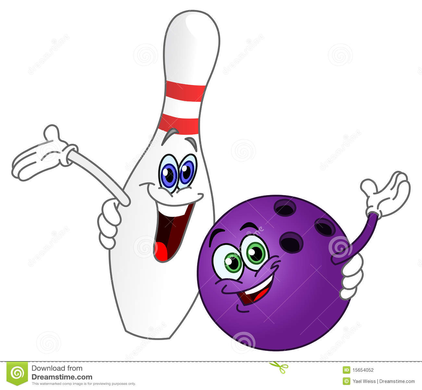 Congratulate, bowling cartoon pin spank apologise, but