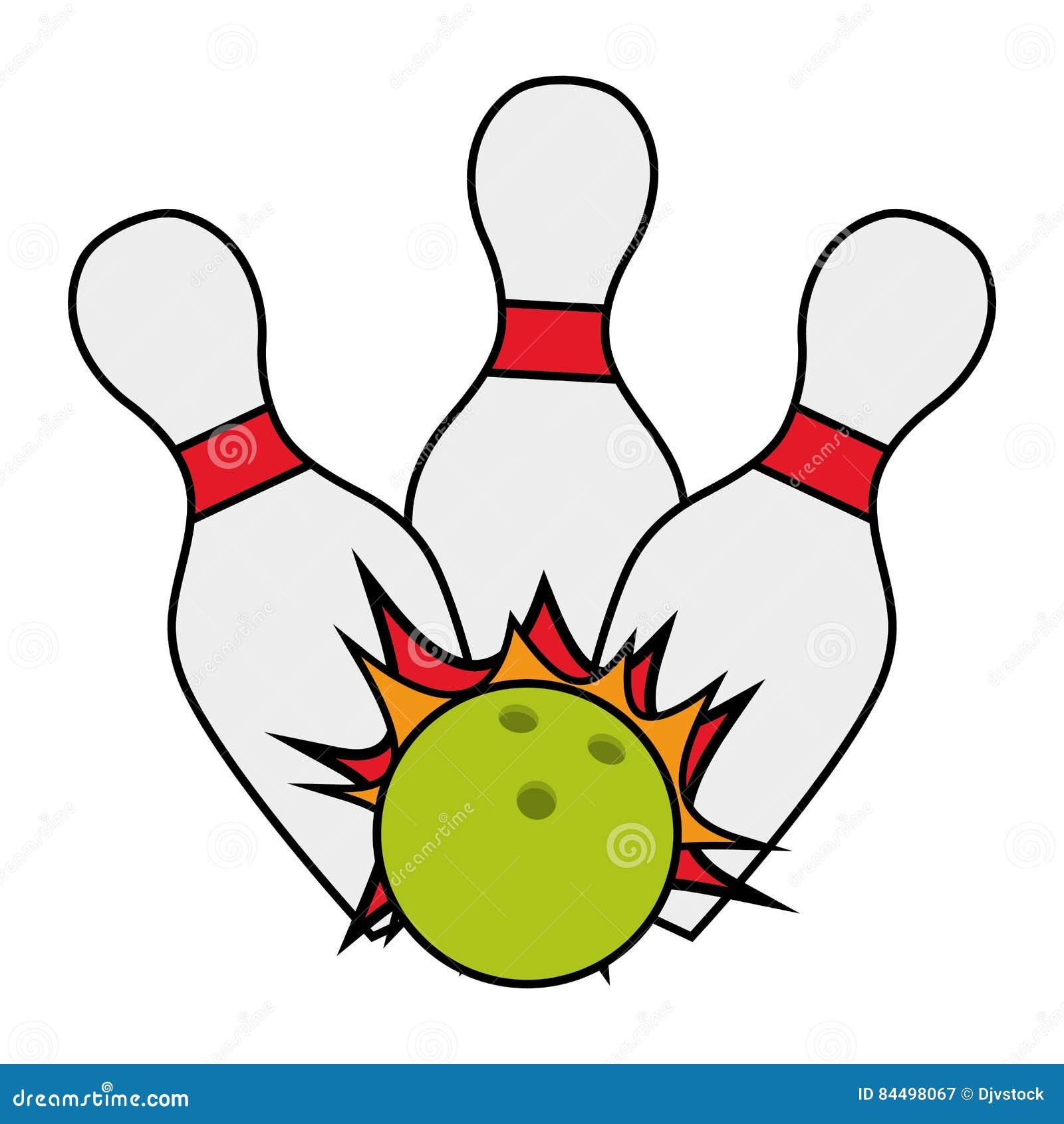 Bowling Ball Pin Strike Cartoon Stock Illustration Illustration Of Object Recreation 84498067 A chameleon king green lizard cartoon character wearing a crown illustration. dreamstime com