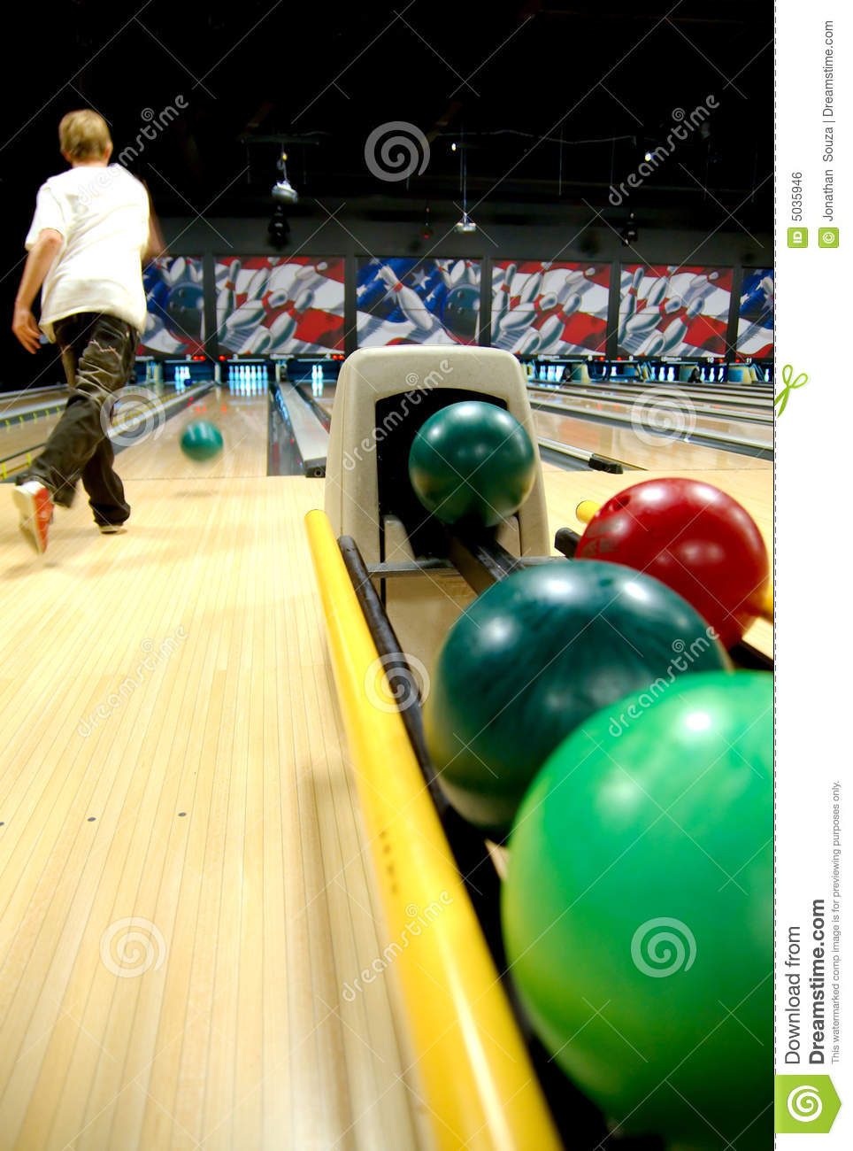 Sims 2 bowling alley business plan