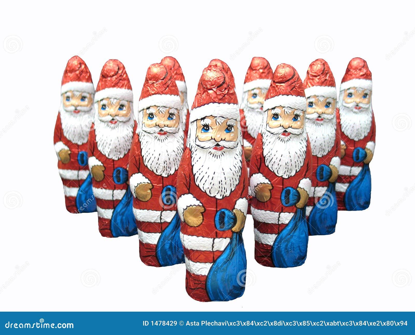 Bowling do Natal