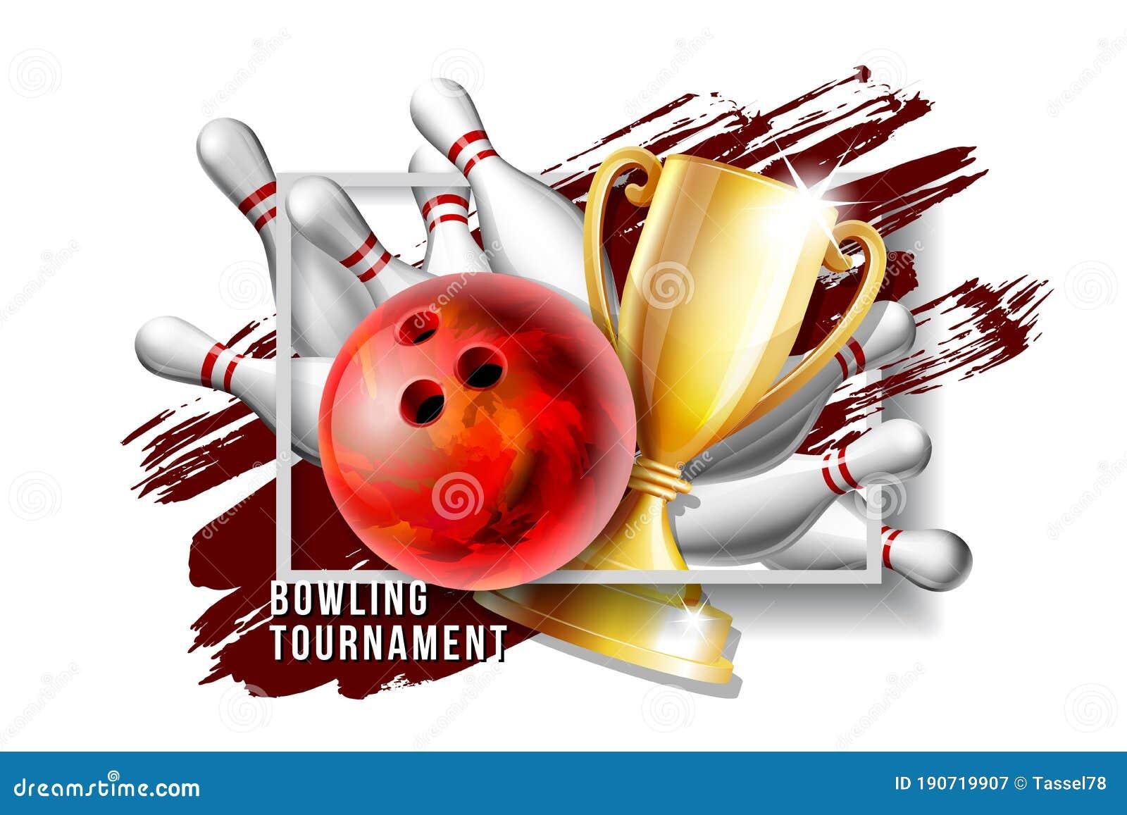 Golden Bowling Pins Stock Illustrations 49 Golden Bowling Pins Stock Illustrations Vectors Clipart Dreamstime