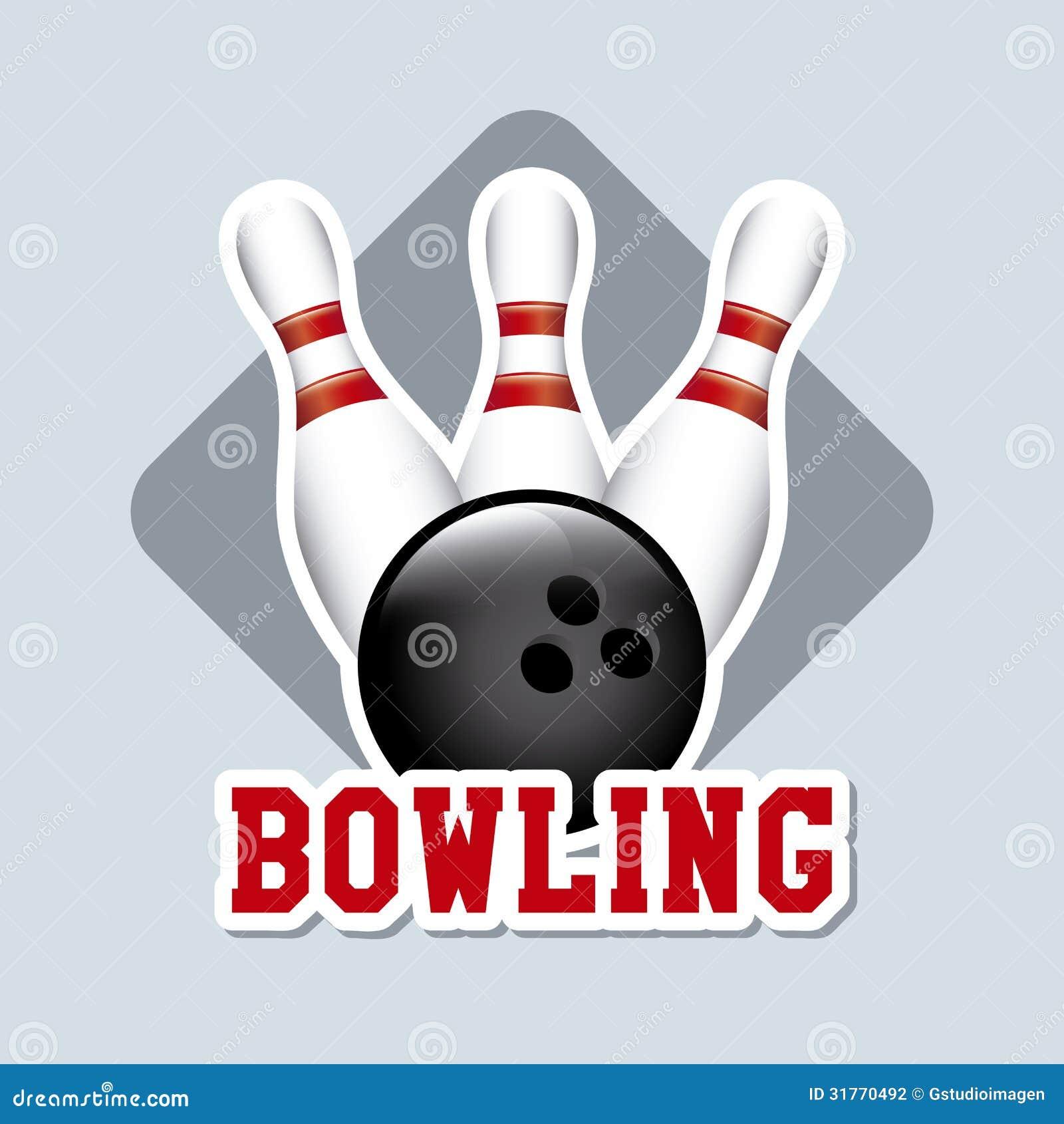 bowling strike logo www imgkid com the image kid has it clip art bowling pin clipart bowling pins