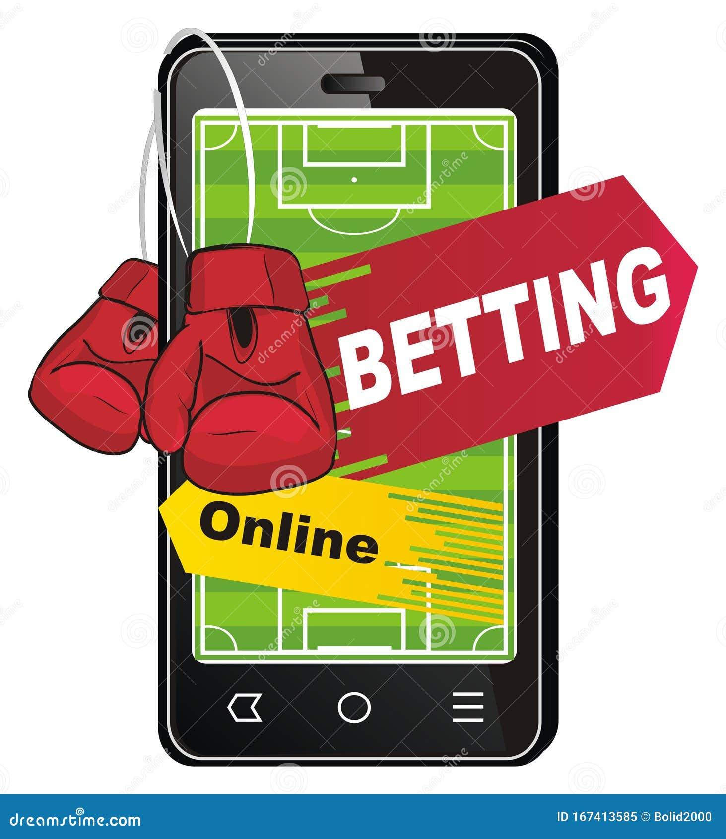 Box betting online bouchard riske bettingexpert