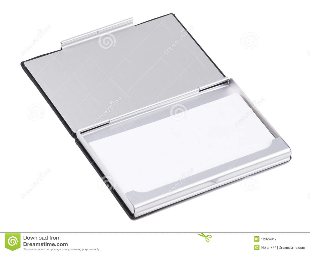 Boxes for business cards choice image free business cards box for business cards stock photo image of case single 12924912 box for business cards magicingreecefo magicingreecefo Images