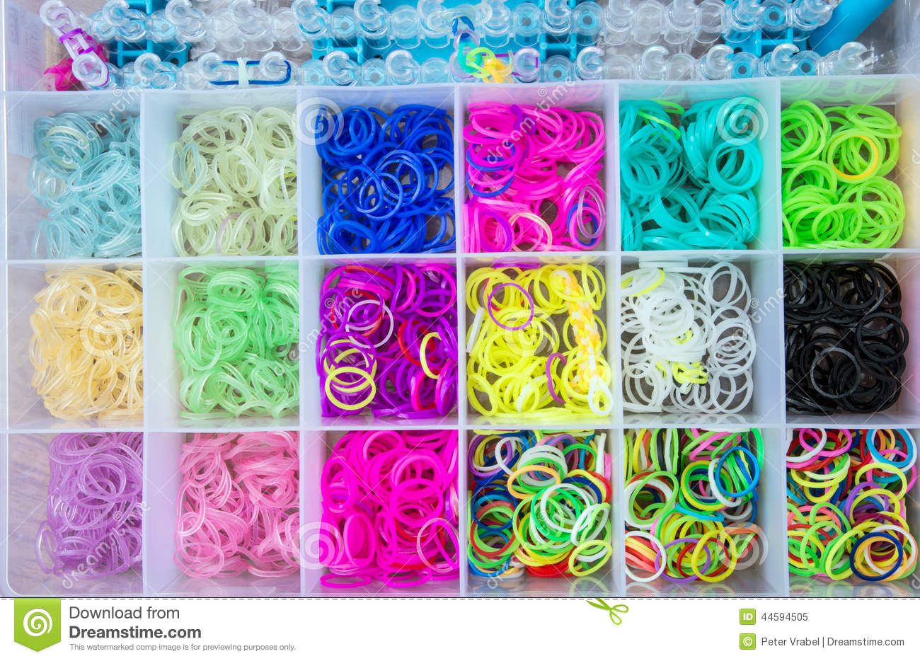 band rainbow arts mania and diy pinterest rubber images kids loom preschoolinspir crafts best colorful bands easy on rings