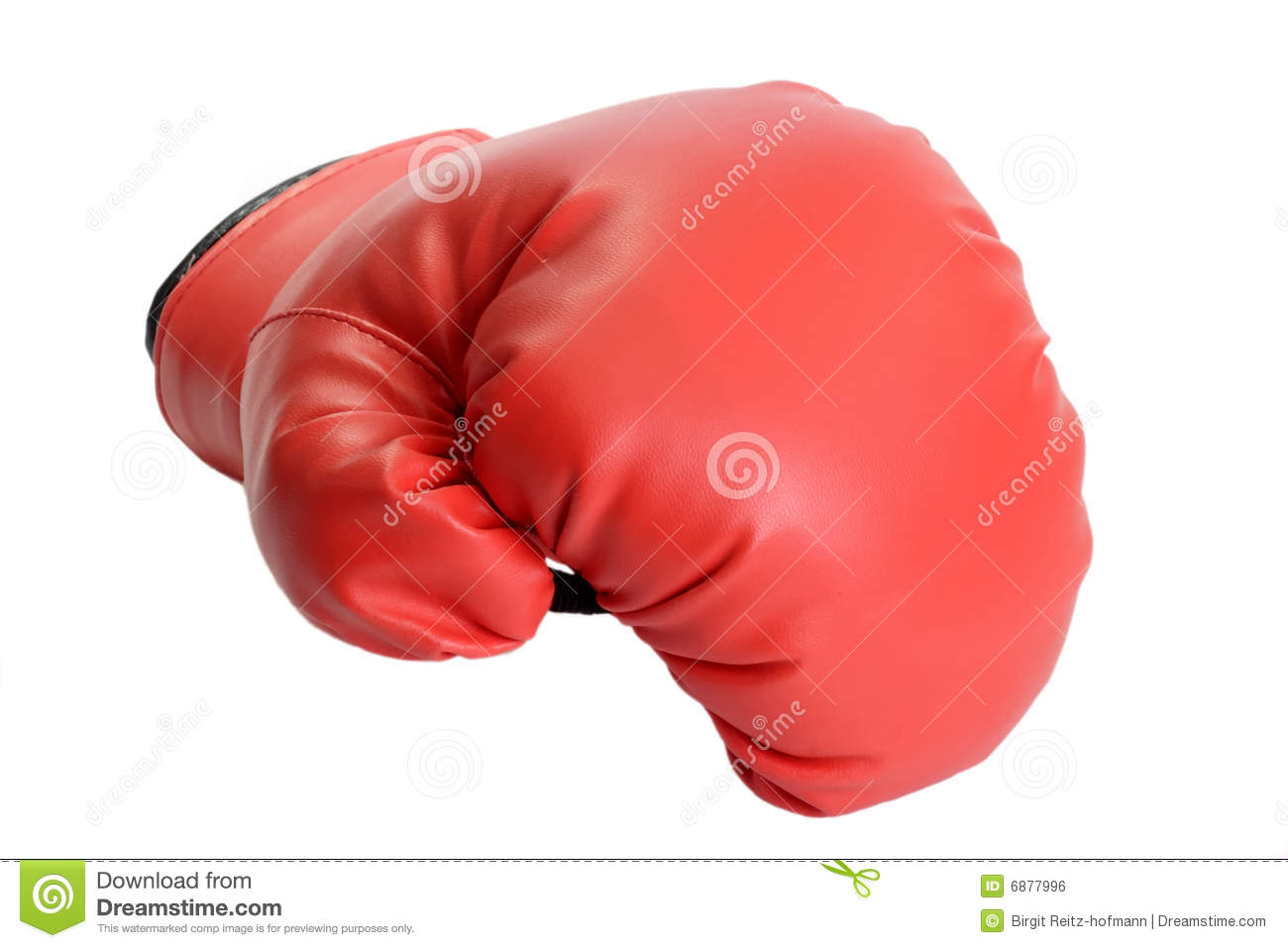 How To Make Boxing Gloves Out Of Paper 28 Images 1478