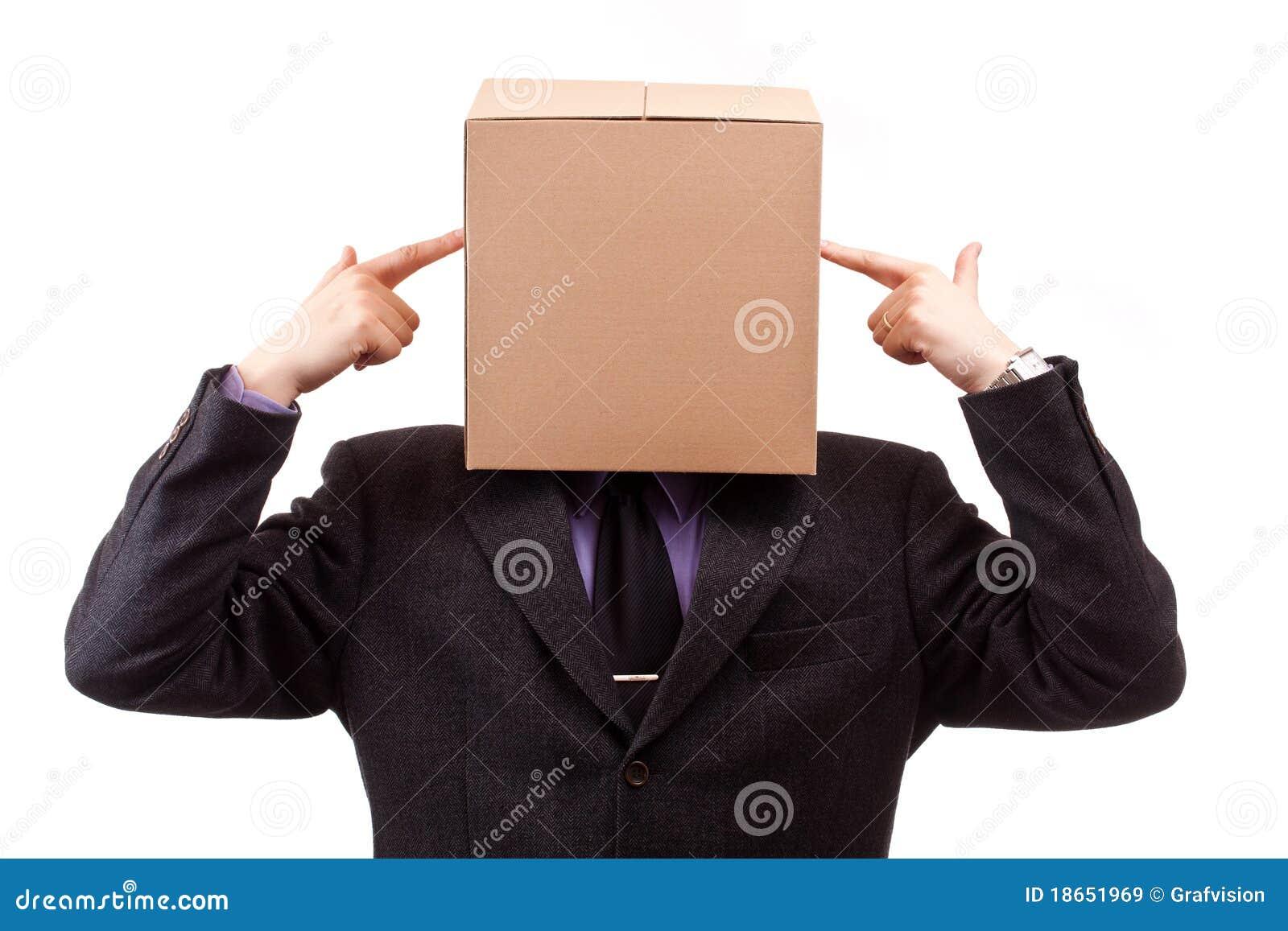 Box Heas