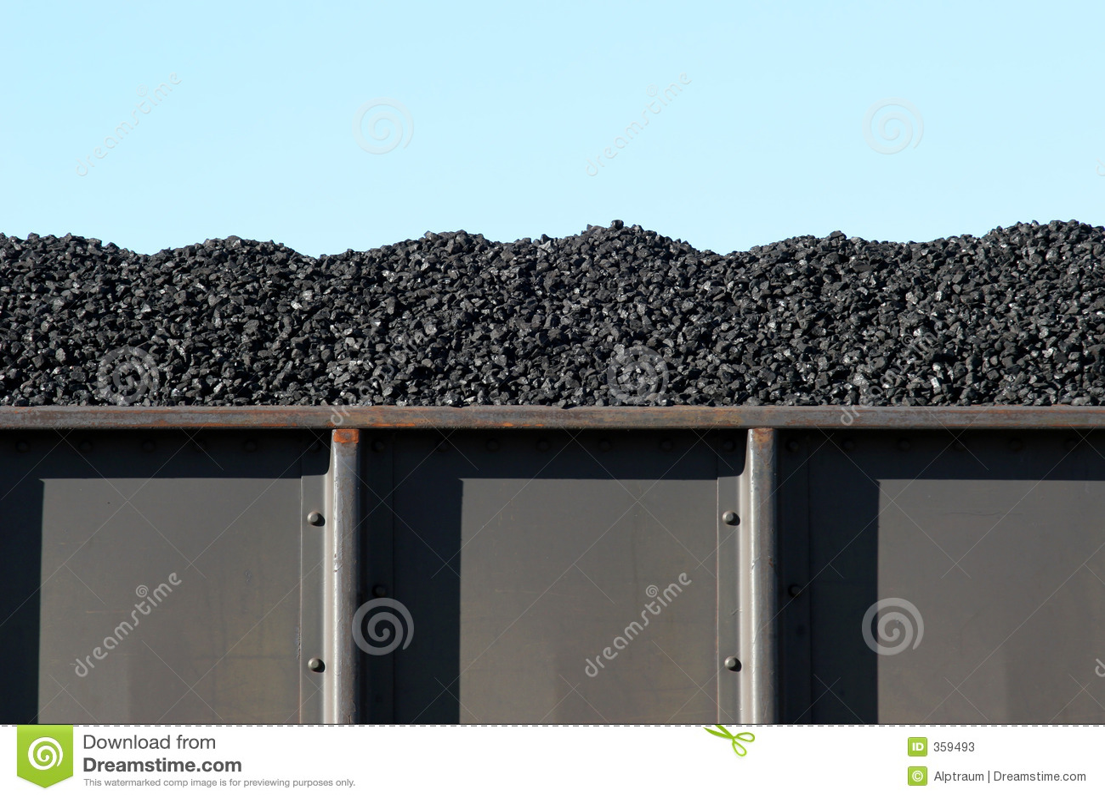 Boxcar άνθρακας
