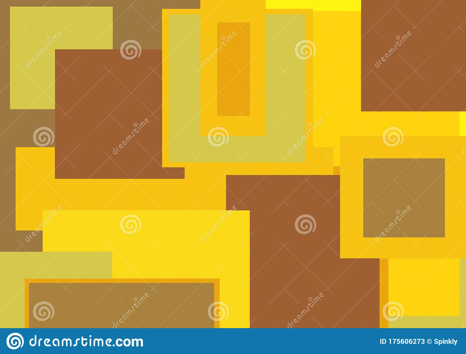 Boxed Layer Background Wallpaper For Designs Stock Illustration Illustration Of Digital Color 175606273