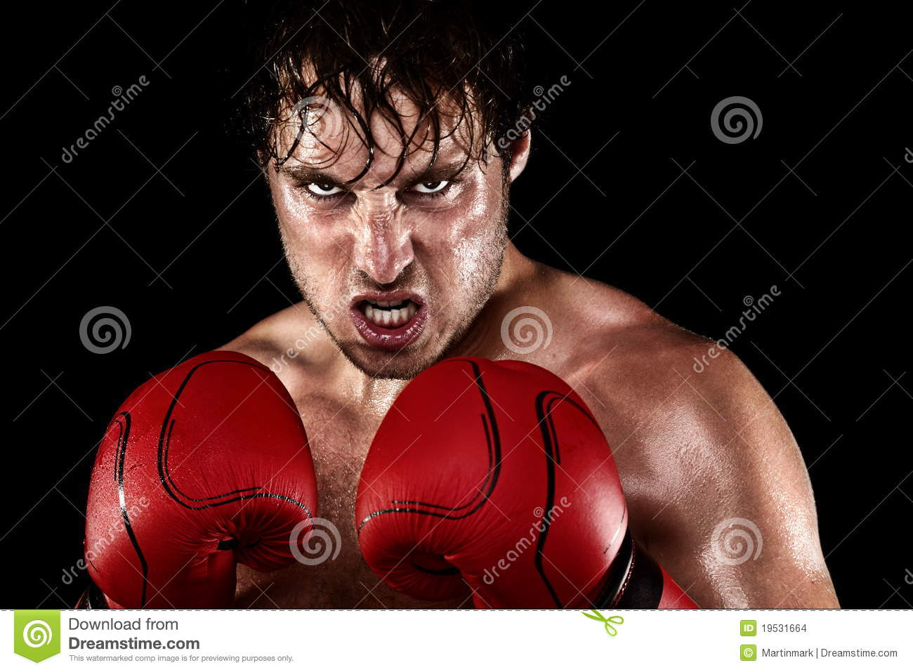 is male more aggressive than female Psychologists from the university of cumbria found women were 'significantly' more likely to be verbally and physically aggressive to men than vice versa.