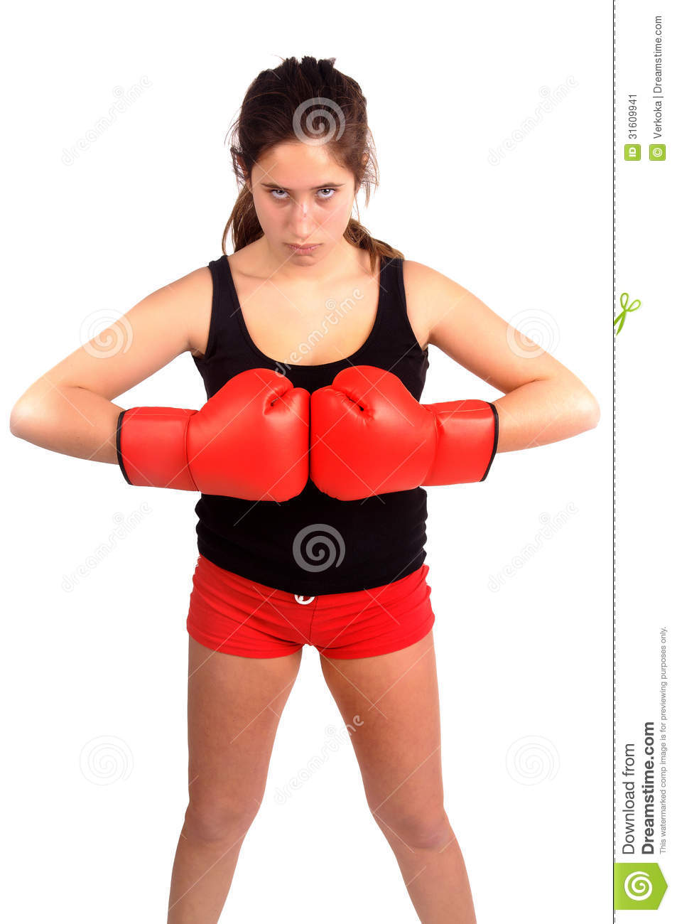 Find great deals on eBay for girls boxers. Shop with confidence.