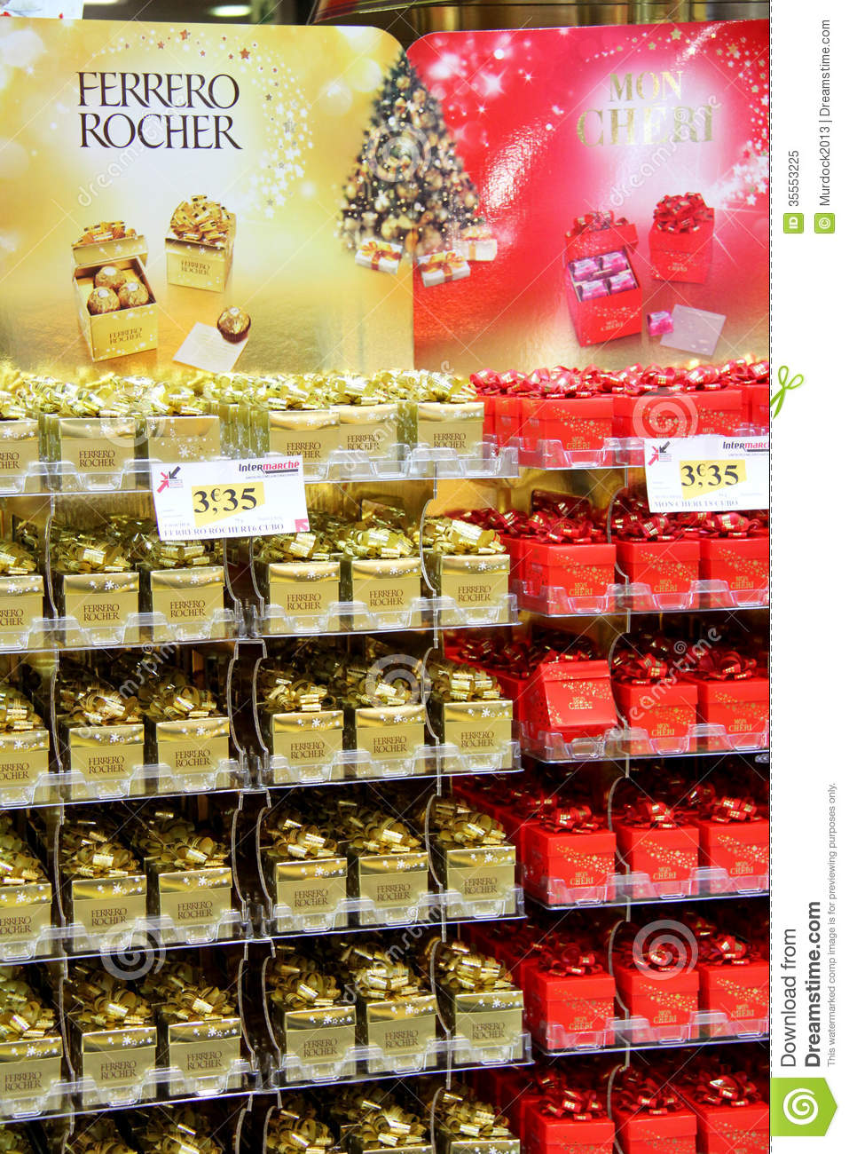 Christmas Displays For Sale
