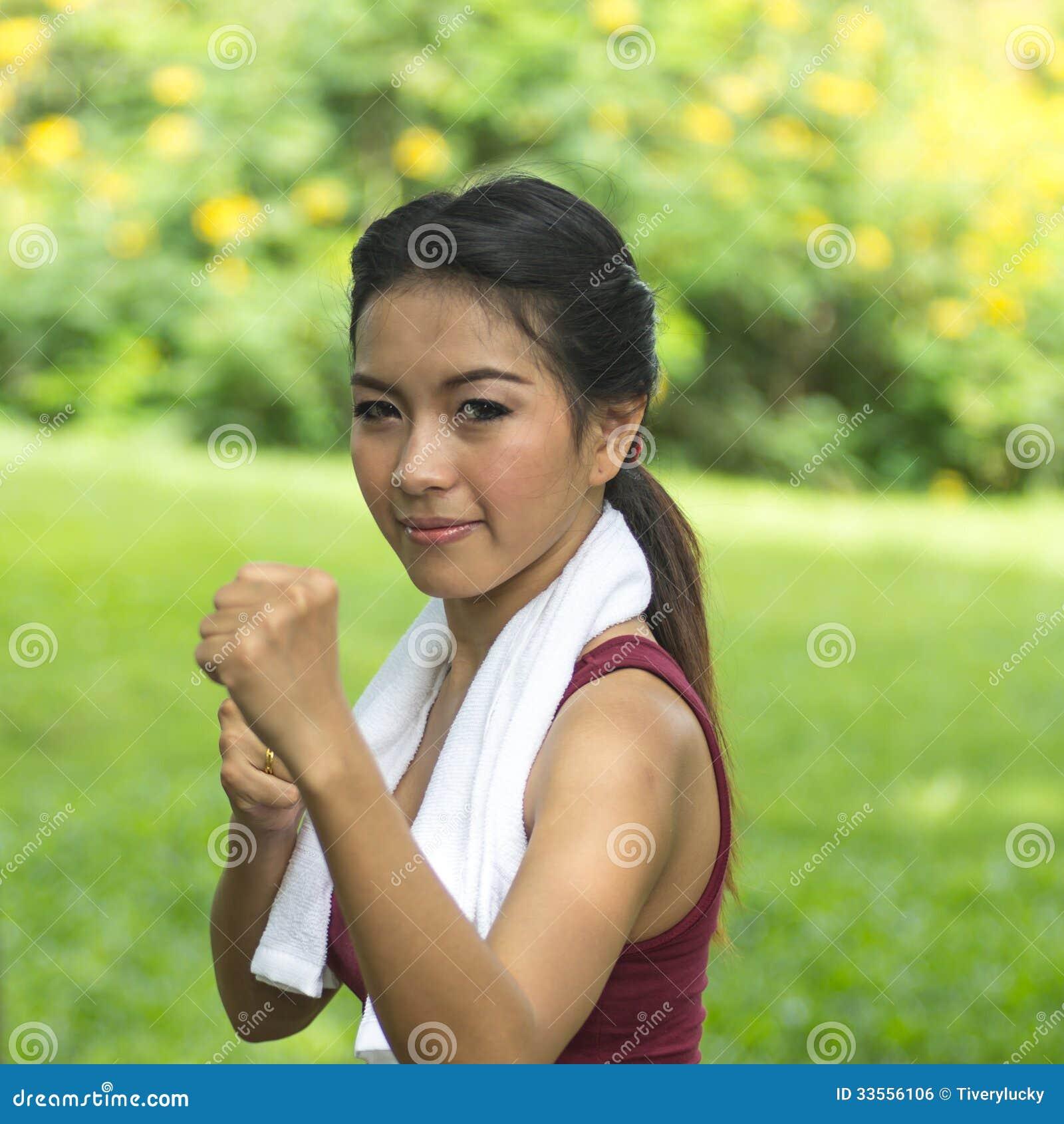 Asian self defense inc
