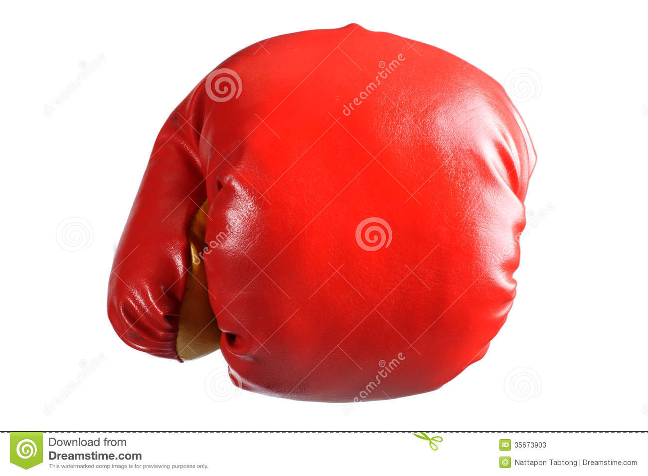 how to use boxing gloves