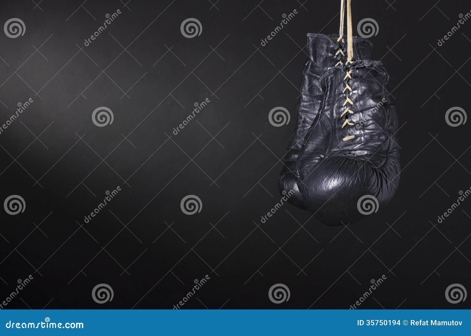 ONEYUAN Children Cute Hipster Cat Face Kid Casual Lightweight Sport Shoes Sneakers Running Shoes