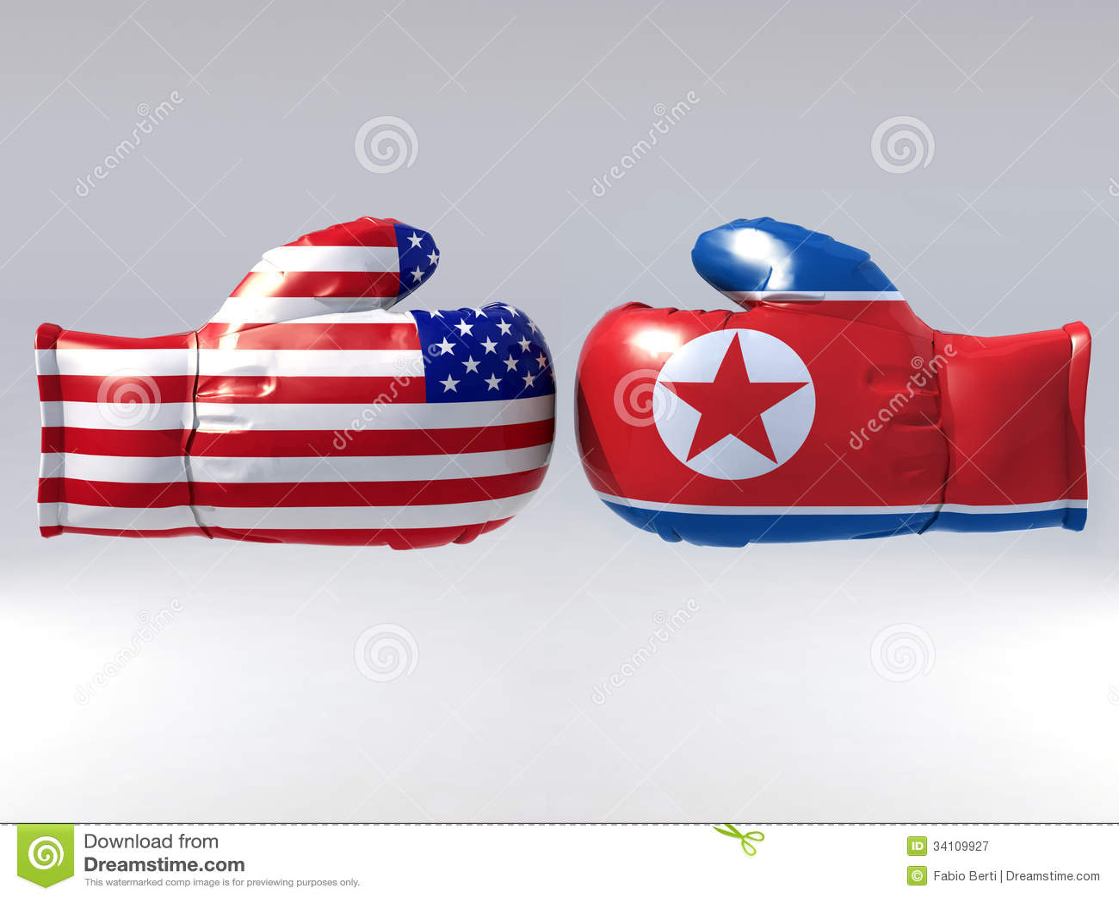 Korean american dating in usa