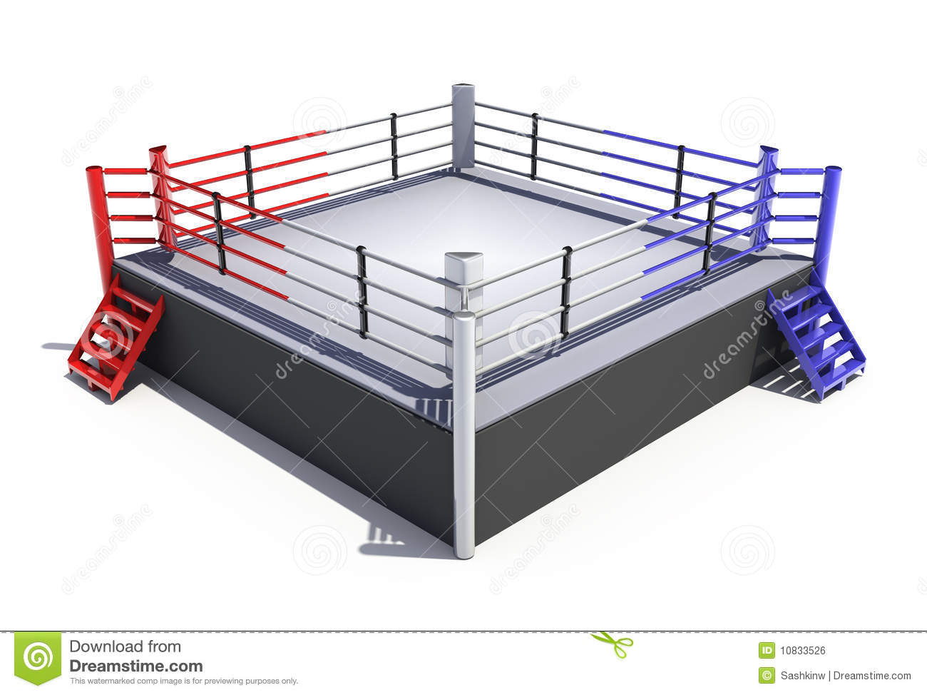 Boxing Stock Illustrations – 11,593 Boxing Stock Illustrations ...