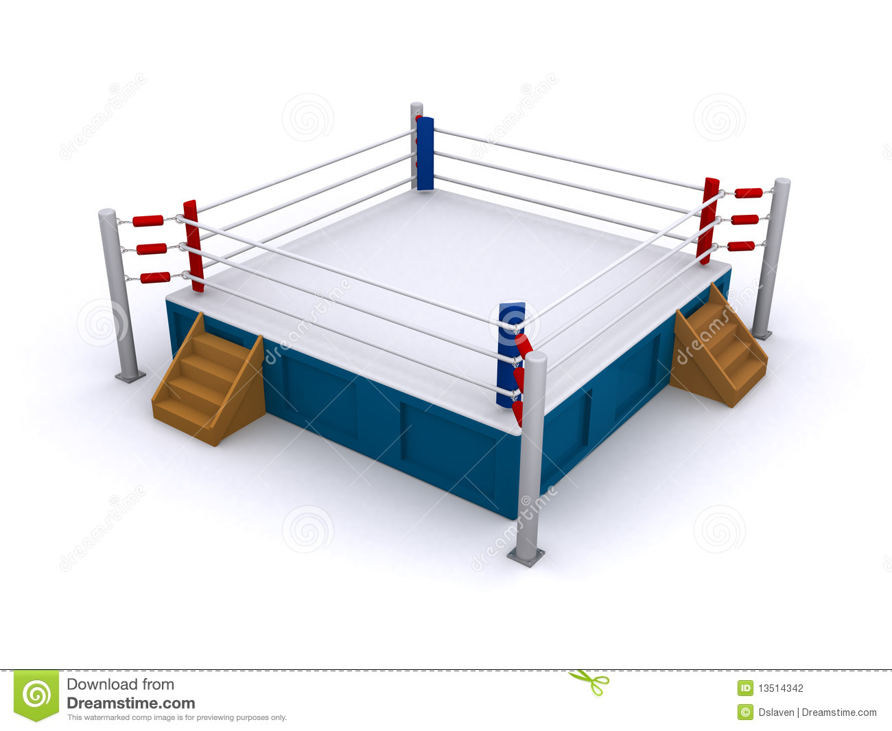 Wwe Ring Bell Download
