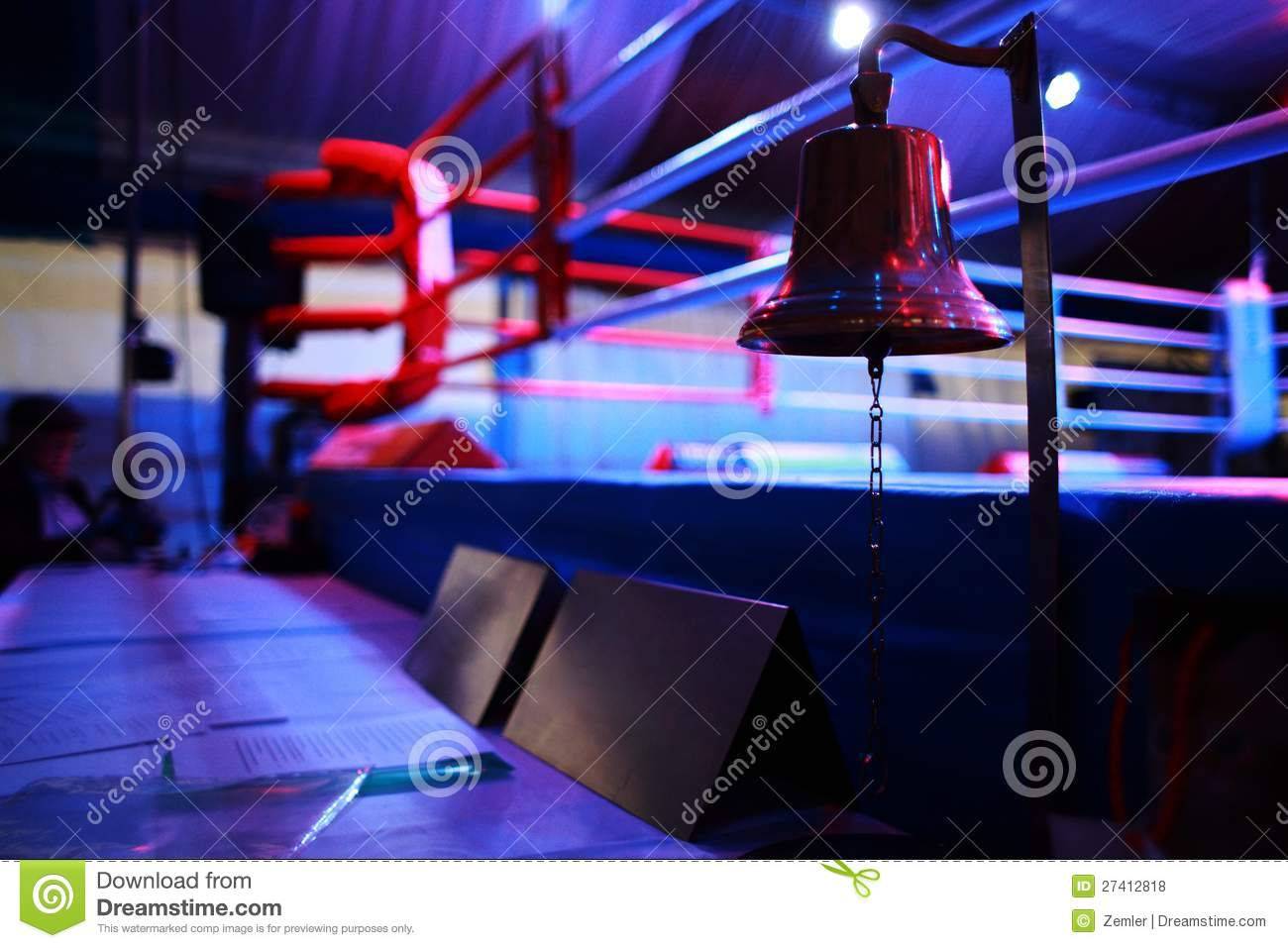 Boxing Sounds | Download Boxing Sound Effects