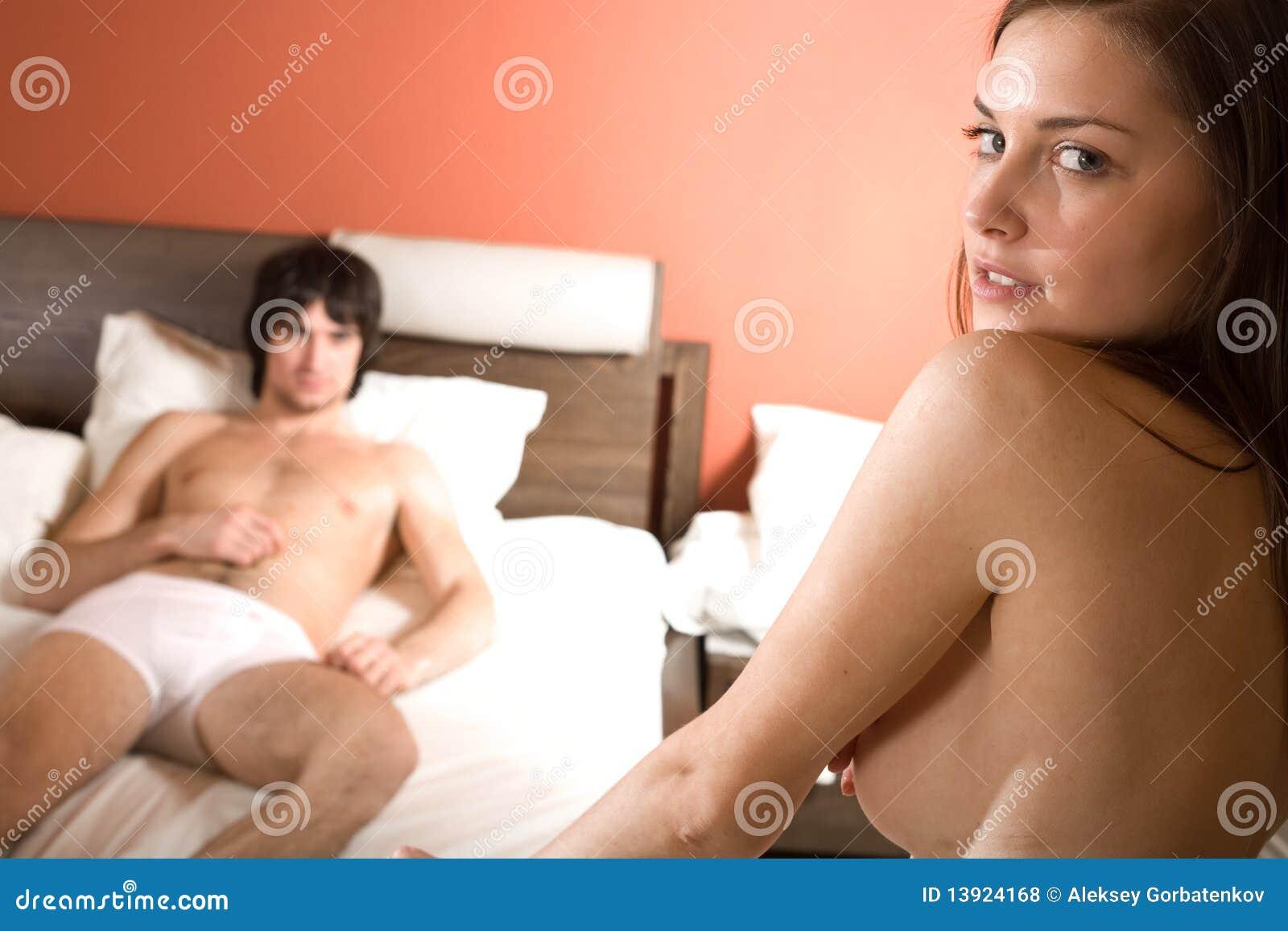 fairy naked girl sex