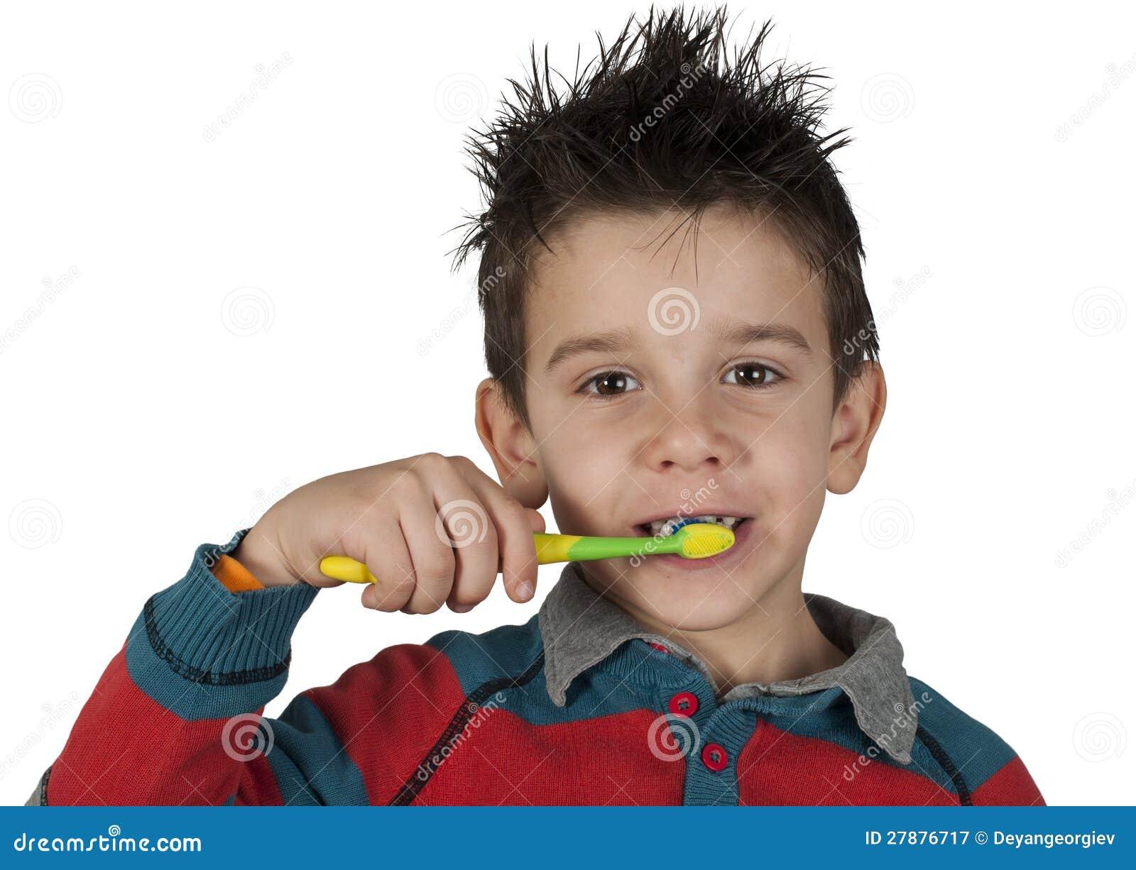 Boy Hair Clipart